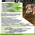 2015-05-03 Circuito UltraEnduro locandina_