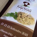 2015-09-11.12.13 Fiera Fungo Albareto 20°