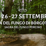 2015-19.20-26.27 Fiera del Fungo Borgotaro 40