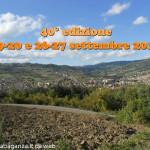 2015-19.20-26.27 Fiera del Fungo Borgotaro_