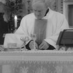 25-12-2014 Vangelo del Giorno a cura di Giuseppina Gatti