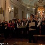 Albareto (117) Coro Voci Val Gotra