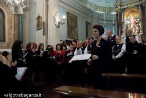 Albareto (139) Coro Voci Val Gotra