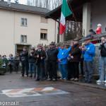 Alpini Albareto raduno (147)