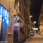 Bardi (135) centro storico luci