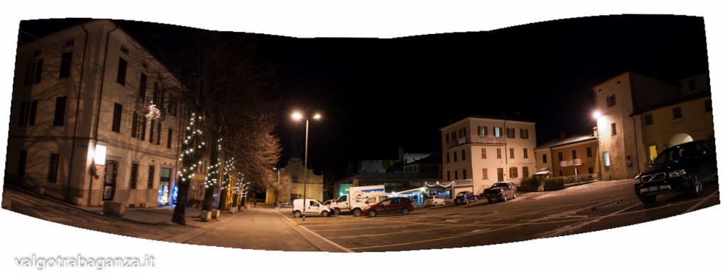 Bardi (196) panoramica