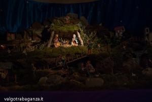 Bardi Presepe 2014 (112)