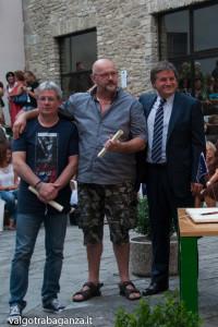 Benemerenze 2014 (13) Fabrizio Rosati Giuliano Mariani
