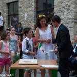 Benemerenze 2014 Acrobatica Borgosport (15)