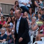 Benemerenze 2014 Nicolò Volta (16)