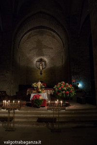 Berceto Natale 2013 (103) Duomo
