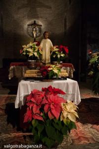 Berceto Natale 2013 (108) Duomo