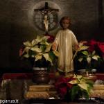 Berceto Natale 2013 (110) Duomo
