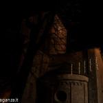 Berceto Natale 2013 (141) luminarie