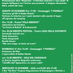 Berceto Natale 2014 (11)