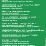 Berceto Natale 2014 (12)