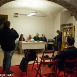Biblioteca Manara (100)