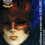 2015-02-22 Carnevale Ghiarese 2015