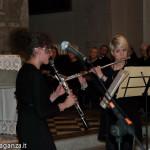 Corale and Friends 2014 (111) Francesca Giliotti Chiara Bracchi