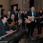 Corale and Friends 2014 (118) Coro Sant'Antonino