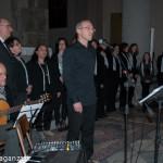 Corale and Friends 2014 (143) Coro Sant'Antonino