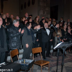 Corale and Friends 2014 (173)