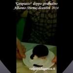 Girapiatto doppio giarabudino (3)