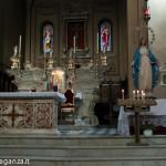 Immacolata Concezione Borgotaro (3)