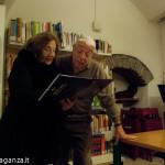 Lunario Borgotarese 2014 (100)