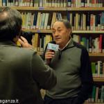 Lunario Borgotarese 2014 (103)