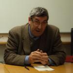 Lunario Borgotarese 2014 (112)