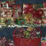 Mercatino di Natale san Rocco Borgotaro 2014 (12)