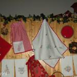 Mercatino di Natale san Rocco Borgotaro 2014 (15)