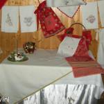 Mercatino di Natale san Rocco Borgotaro 2014 (16)
