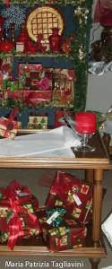 Mercatino di Natale san Rocco Borgotaro 2014 (18)