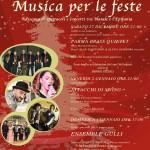 Musica per le Feste (1) locandina (1)