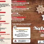 Natale a Borgotaro Brochure_1