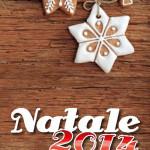 Natale a Borgotaro Brochure_3
