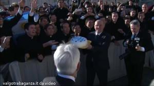 Papa Francesco 78 anni (12)