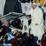 Papa Francesco 78 anni (19)