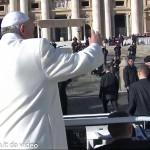 Papa Francesco 78 anni (20)