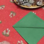 Tovagliolo albero Natale (103)