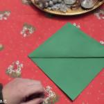 Tovagliolo albero Natale (104)