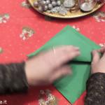 Tovagliolo albero Natale (105)