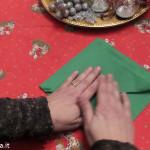 Tovagliolo albero Natale (106)