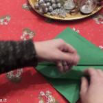 Tovagliolo albero Natale (107)