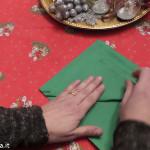 Tovagliolo albero Natale (108)