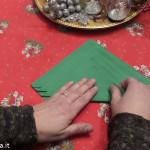 Tovagliolo albero Natale (109)