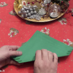 Tovagliolo albero Natale (112)