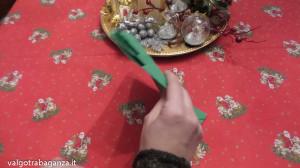 Tovagliolo albero Natale (113)